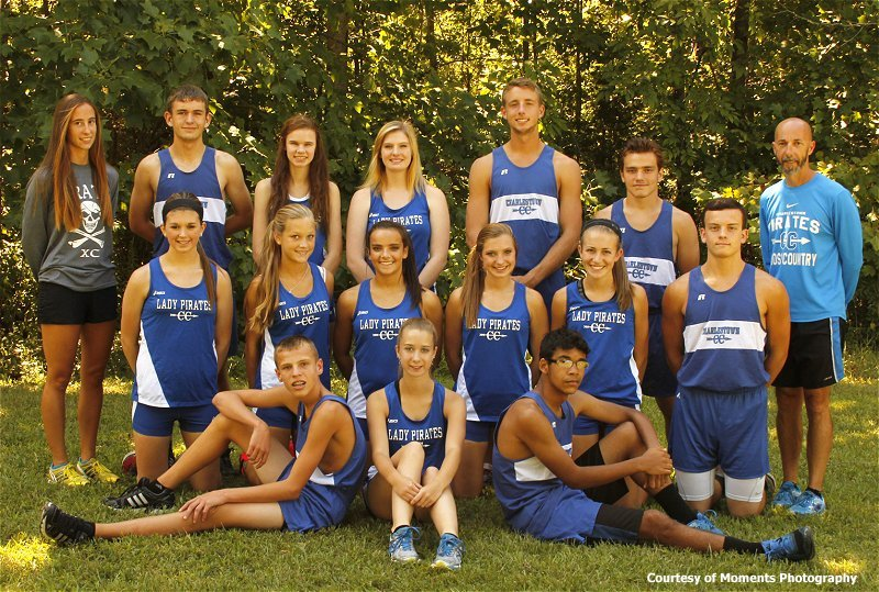 2015CrossCountryTeam800