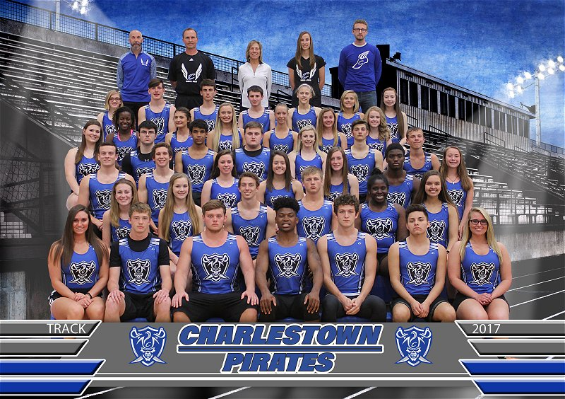 2017TrackTeam