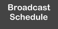 BroadcastScheduleTAG
