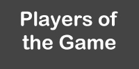 PlayersoftheGameTAG