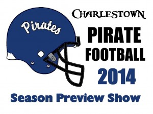 CTOWNPIRATEFOOTBALLpreview2014