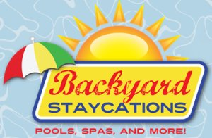 backyardStaycationsMED