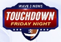 TouchdownFridayNight