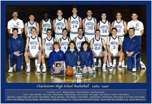 1990BBBSectionalChamps