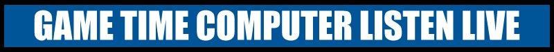 CPPSBcomputerListenLiveBanner