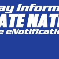 eNotificationFeaturedImage-880x3502016