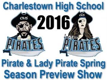 charlestown pirates logo 3870950 academiasalamancainfo