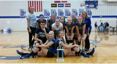 2016VolleyballNWInviteChamps