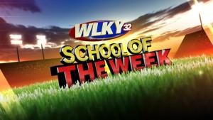 schooloftheweek
