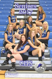 VolleyballSeniors2017