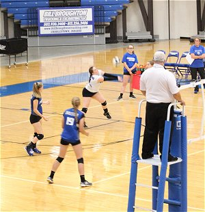 volleyball-Ledbetter2